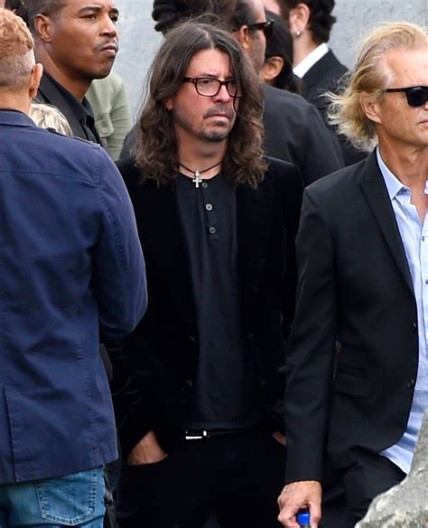brian bentley funeral services chris cornell laid to rest in california