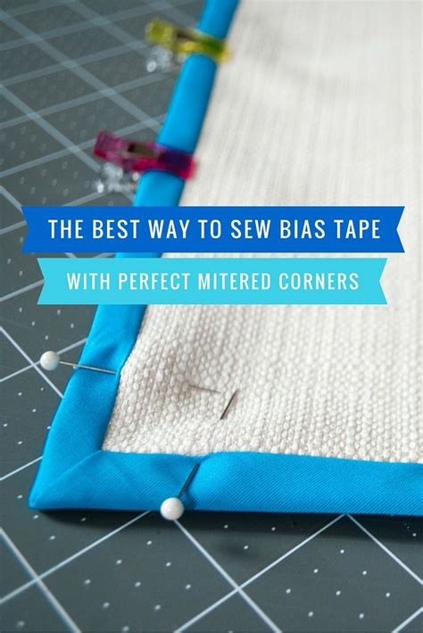 How To Do Mitered Corners On A Quilt Binding by 17 Best Ideas About Mitered Corners On Quilt
