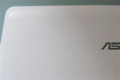 Keyboard Asus Eee Pc Seashell 1001 Series asus eee pc 1001p review liliputing