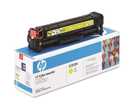 hp color laserjet cp2020 laserjet cp2020 drivers