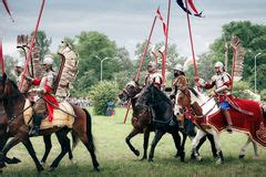 T 233 L 233 Charger Bataille Royale Battle Royale Ground hussars stock photos images pictures 233 images