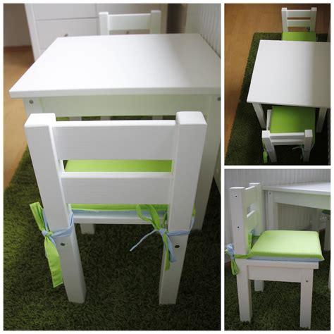 kinderzimmer möbel und deko babyzimmer einrichten ideen
