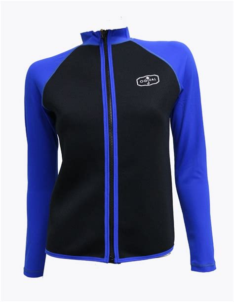 womens wetsuit sale womens wetsuits product categories ogival