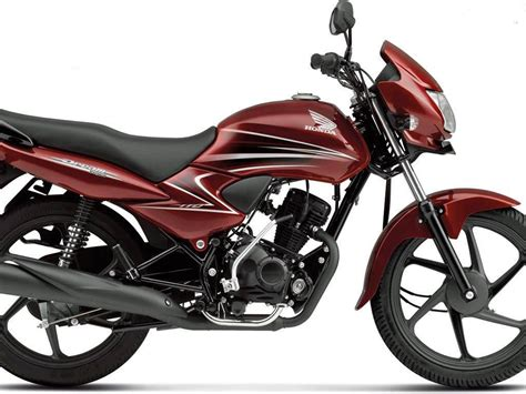 Honda?s $810 Motorcycle Goes on Sale in India
