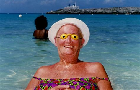 hilarious boat fails cruise ship picture fails irish mirror online