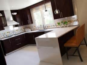 kitchen modern ideas simple kitchen designs modern kitchen designs small