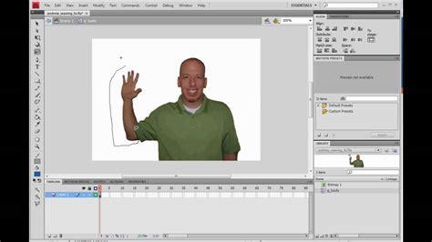 tutorial javascript flash adobe flash and fireworks animation tutorial on vimeo