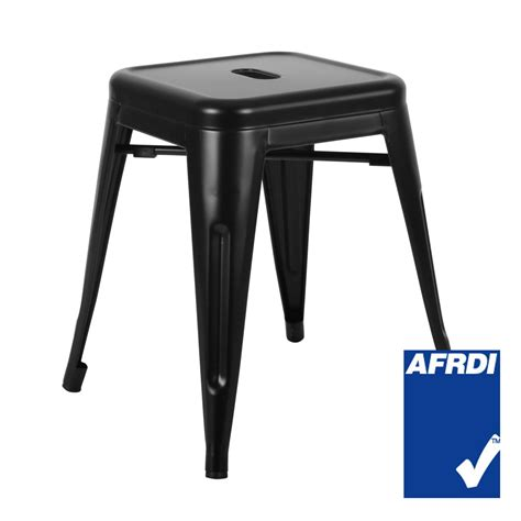 Small Black Stools by Small Black Stool Images