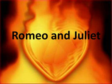 romeo and juliet powerpoint template romeo juliet powerpoint synopsis the simpsons by
