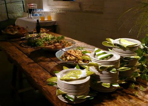 100 Best Images About Shawnee Graduation Party Ideas On Buffet Ideas 100