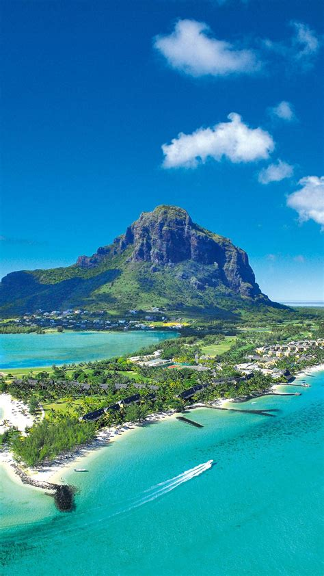 mauritius wallpapers wallpaper cave
