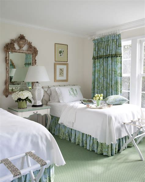 1000 images about guest bedroom on pinterest dusty rose 1000 images about window treatments details on pinterest