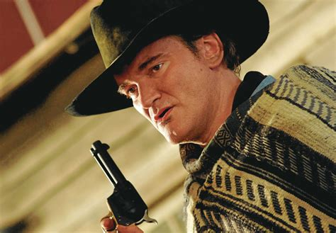 film de quentin tarantino the hateful eight nouveau western pour quentin tarantino