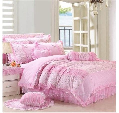 girls ruffle bedding 17 best images about girls lace ruffle bedding on