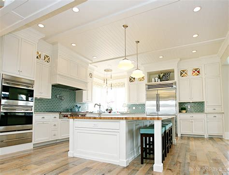 kitchens benjamin blackwelder cabinetry
