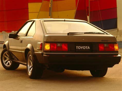 Toyota Celica (TA60,RA40,RA6 1.6 ST (TA60) (90 Hp)
