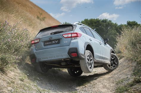subaru crosstrek 2016 off road 100 subaru crosstrek off road tires subaru