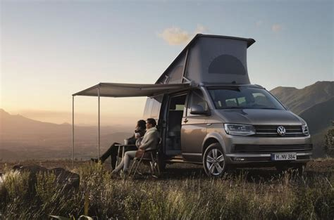 volkswagen california price 2015 volkswagen california pricing revealed autocar