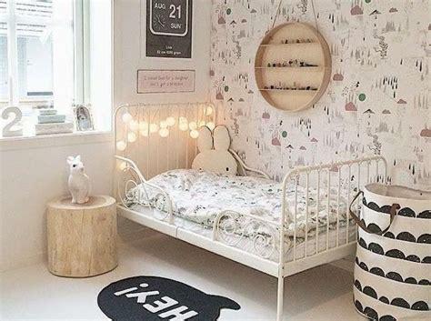 Idee Chambre D Enfant by Chambre D Enfant Faites Le Plein D Id 233 Es D 233 Co
