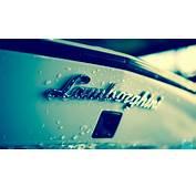 Lamborghini Logo HD Cars 4k Wallpapers Images