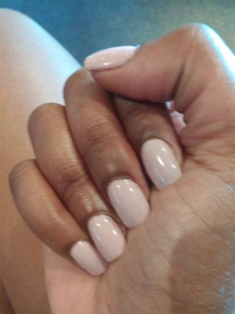 overlay nails www pixshark images galleries with a - Overlays Nägel