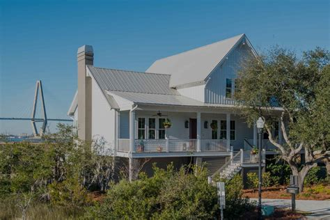 buy house charleston sc buy house in charleston sc 28 images find apartments and homes for rent in the