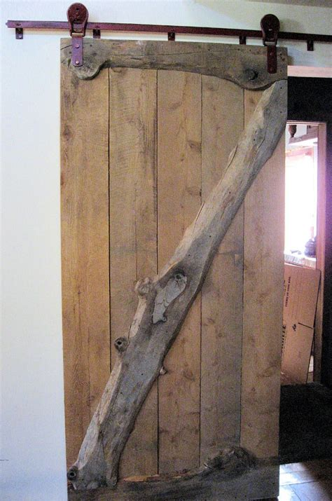 Barn Roller Doors 57 Best Images About Doors Latches On Iron Gates Sliding Barn Door Hardware And