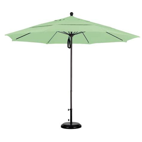 heavy duty patio umbrellas heavy duty patio umbrella bellacor