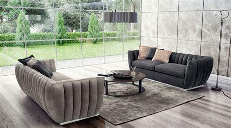 sm sofa set mistral