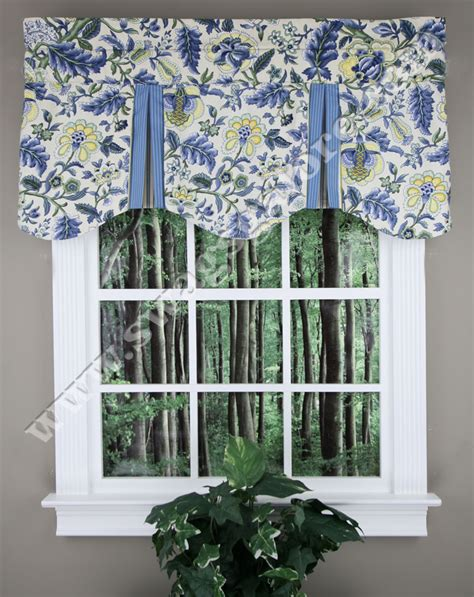 waverly imperial dress curtains imperial dress rebecca valance waverly kitchen valances