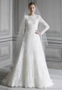 middleton wedding dress inspired by grace