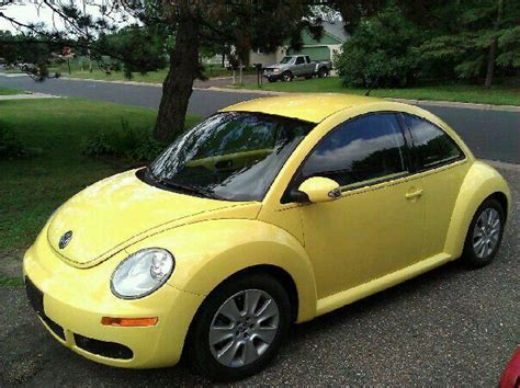 who invented the volkswagen bug 58 best images about slug bugs on g class vw