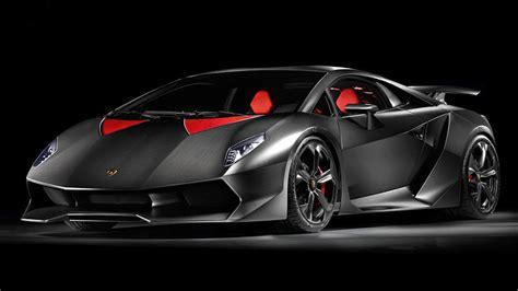 Lamborghini Sesto Elemento Engine Lamborghini Sesto Elemento Top Expensive Car