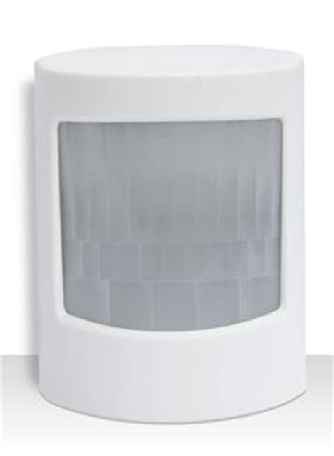 1000 images about simplisafe products on home