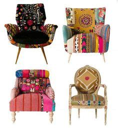 fun armchairs upholstered arty chairs on pinterest chairs upholstered