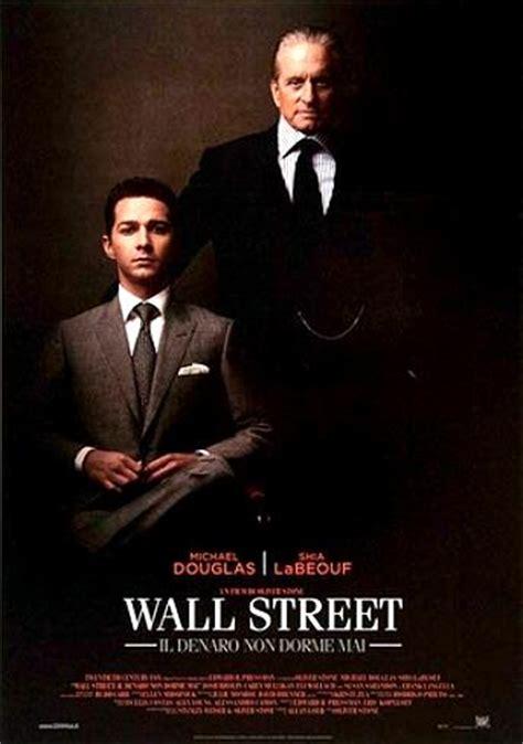 nedlasting filmer wall e gratis wall street il denaro non dorme mai hd 2010 cb01