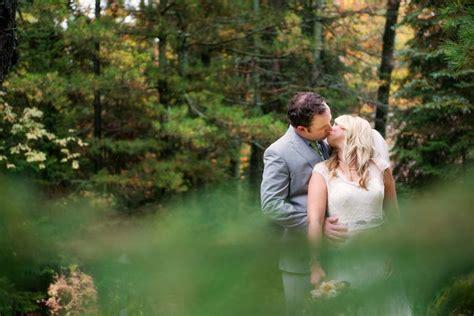 northern michigan wedding photographer petoskey traverse northern michigan wedding photography