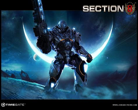 section 8 video game section 8 wallpaper screenshot pc game mmolite