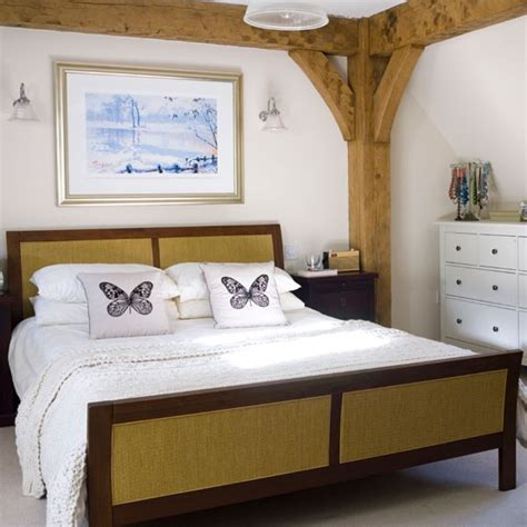 modern country bedroom decorating ideas modern country bedroom bedroom decorating idea