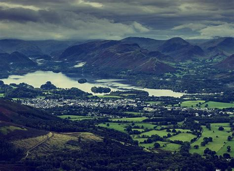 Cottages Lake District Keswick by Keswick Cottages Cottage Escapes