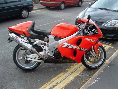 Suzuki Tlr1000 22 Best Images About Suzuki Tl1000r On Gsxr