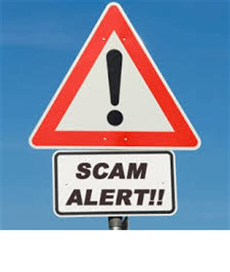 American Sweepstakes Scam - sedona eye 187 elderly prescott man victim of american sweepstakes scam