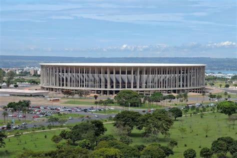 Jogo Do Brasil Hoje Jogo Palmeiras Hoje