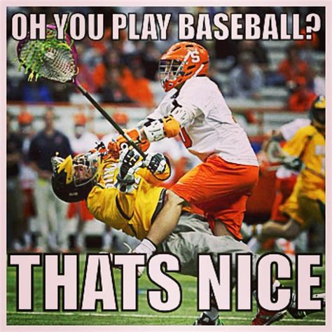 Lacrosse Memes - the best lacrosse quotes pictures memes sayings and