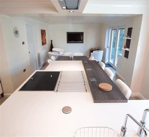 designer kitchens manchester amusing designer kitchens manchester 69 for your kitchen