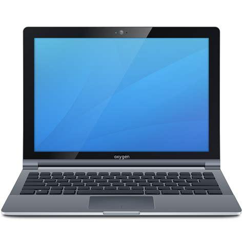 laptop software laptop svg laptop svg