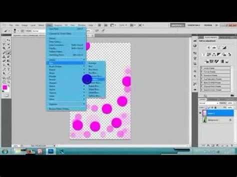 tutorial photoshop cs3 efek lighting tutorial photoshop 13 cara membuat efek brush light youtube