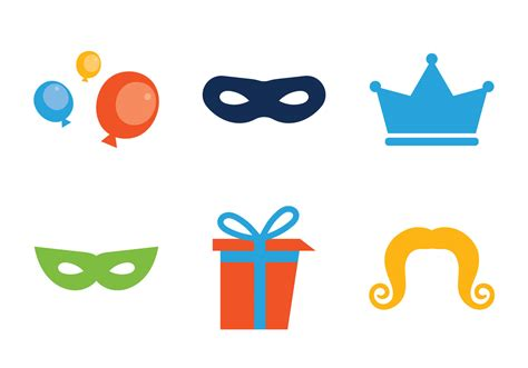 free clipart vector free purim vector illustration free vector