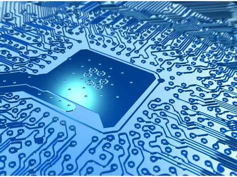 pattern technology definition super chip wallpapers 1600x1200 664103