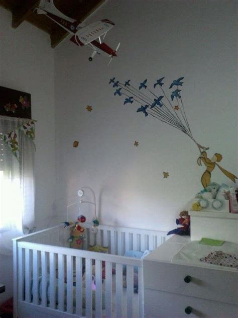 little prince bedroom 77 best images about emma s room on pinterest